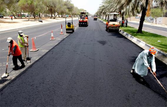 2018-Jeddah