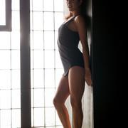 Nicole-Winter50-0002