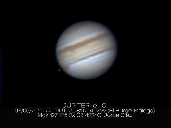2019-07-06-J-piter-e-Io.jpg