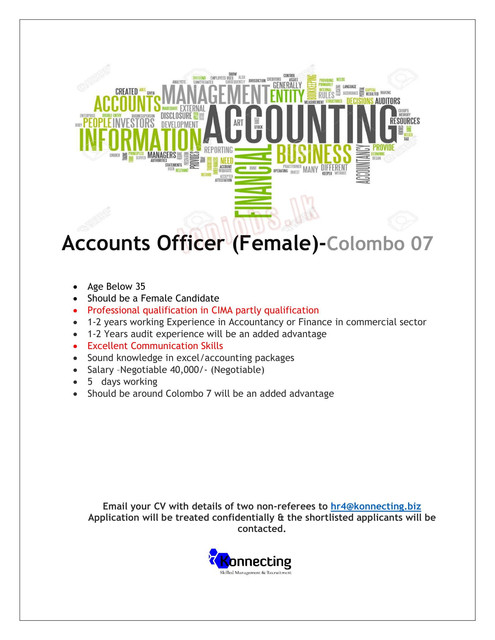 2429c-Accounts-Officer-Col-07o1
