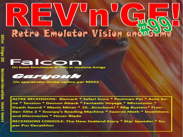 revenge-99.jpg