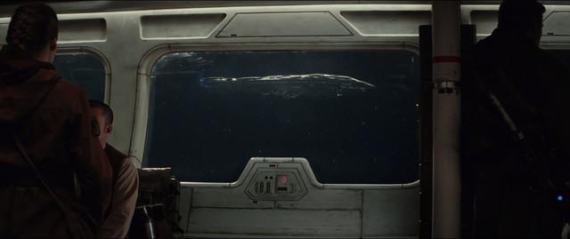 starwars-lastjedi-movie-screencaps-com-11816.jpg