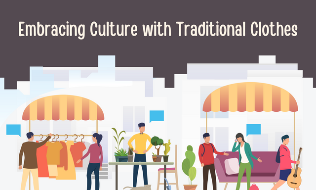 Embracing-Culture-with-Traditional-Clothes