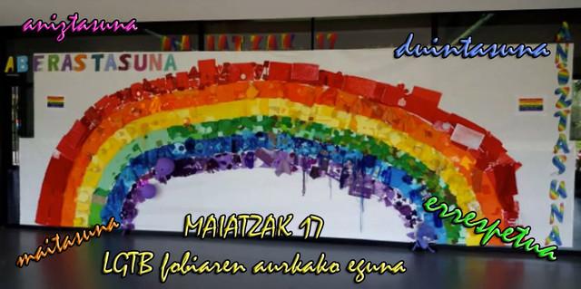 maiaztak-17