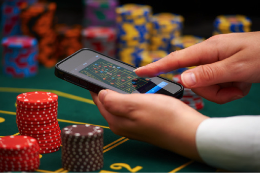 Hot-to-play-online-casino-for-free
