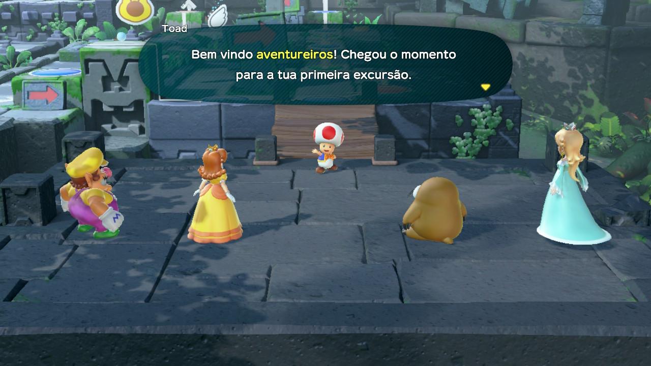 Super-Mario-Party-28-04-2021-23-43-29.jpg