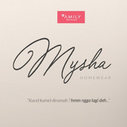 [Image: alhigam-mysha-homewear-amily-031.jpg]