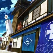 anime30751