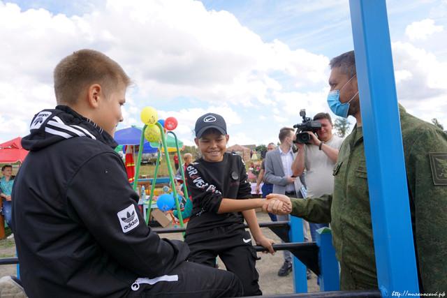 Ulyanovka12-09-20-35