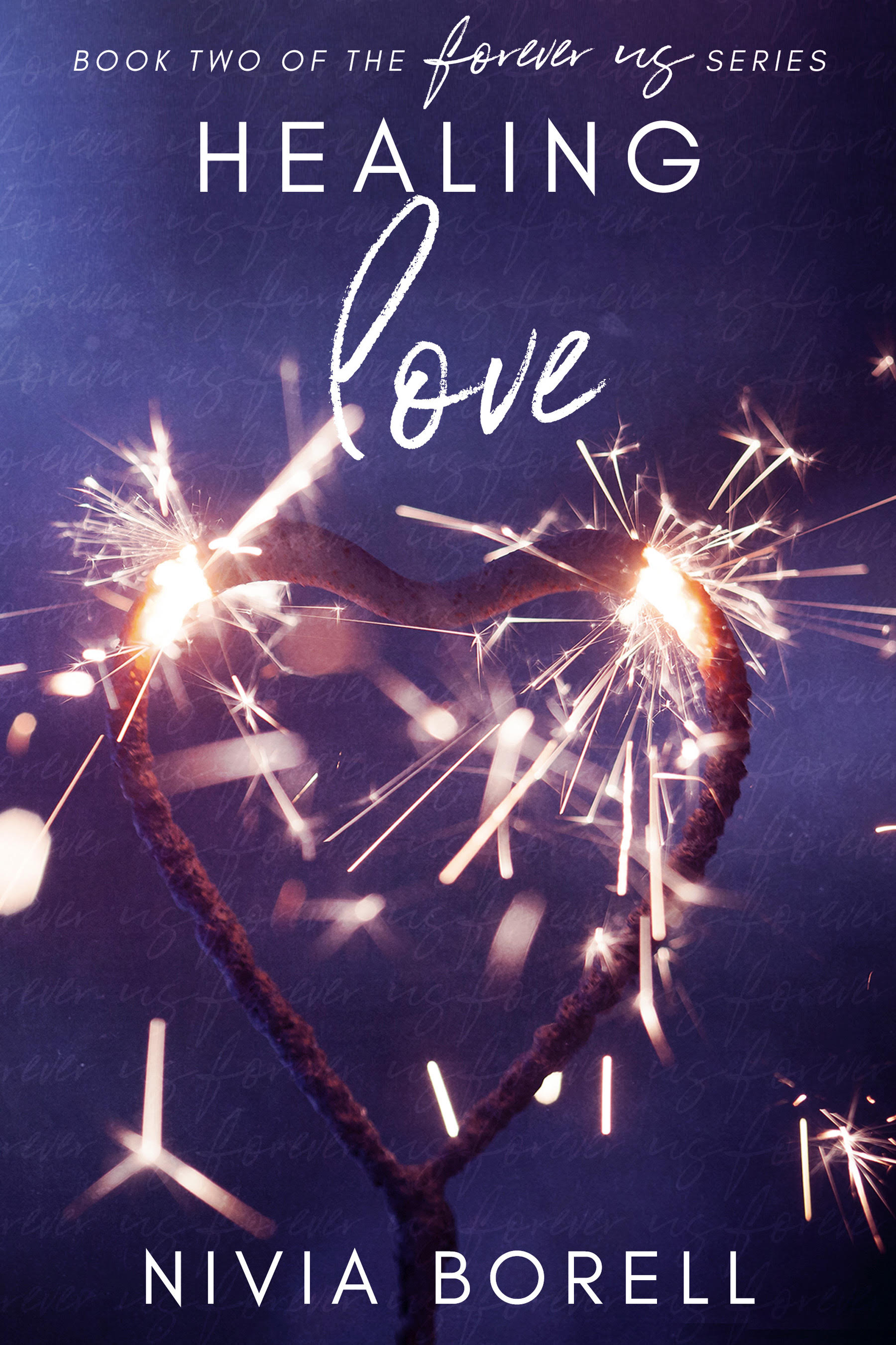 Healing-Love.jpg