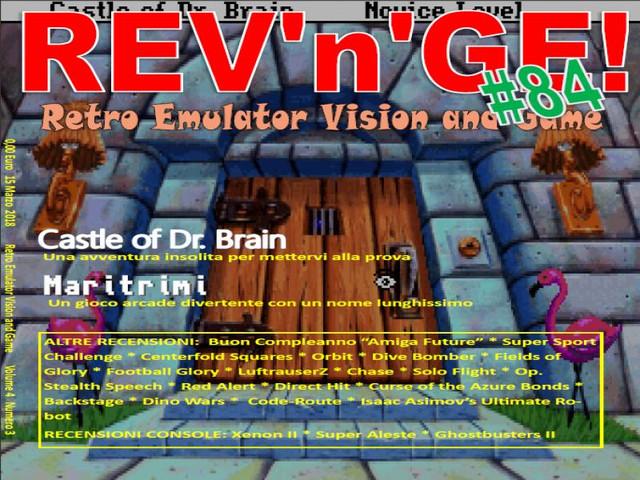 revenge-84.jpg