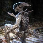 mysterious-alien-hd-for-genesis-8-male-03-daz3d