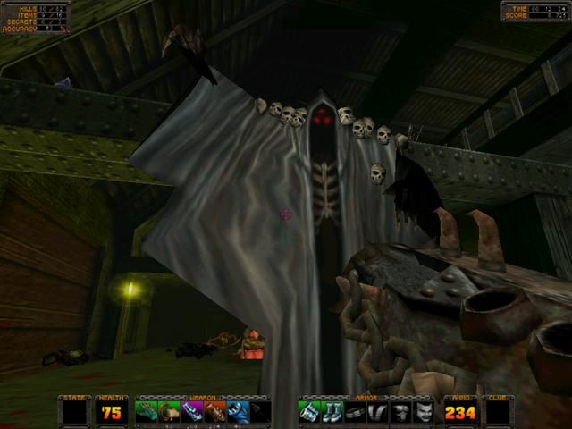 Screenshot35.png
