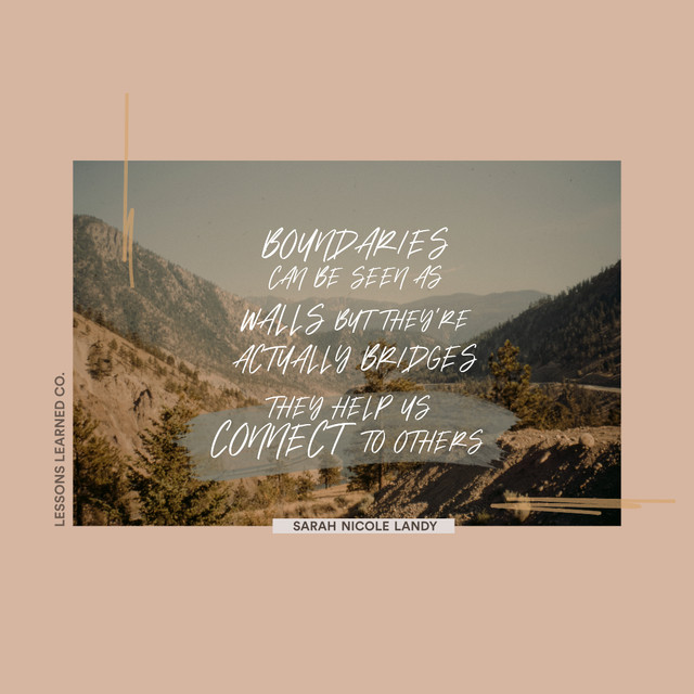 Lesson-Learned-Lesson33-IG-Quote-Boundaries