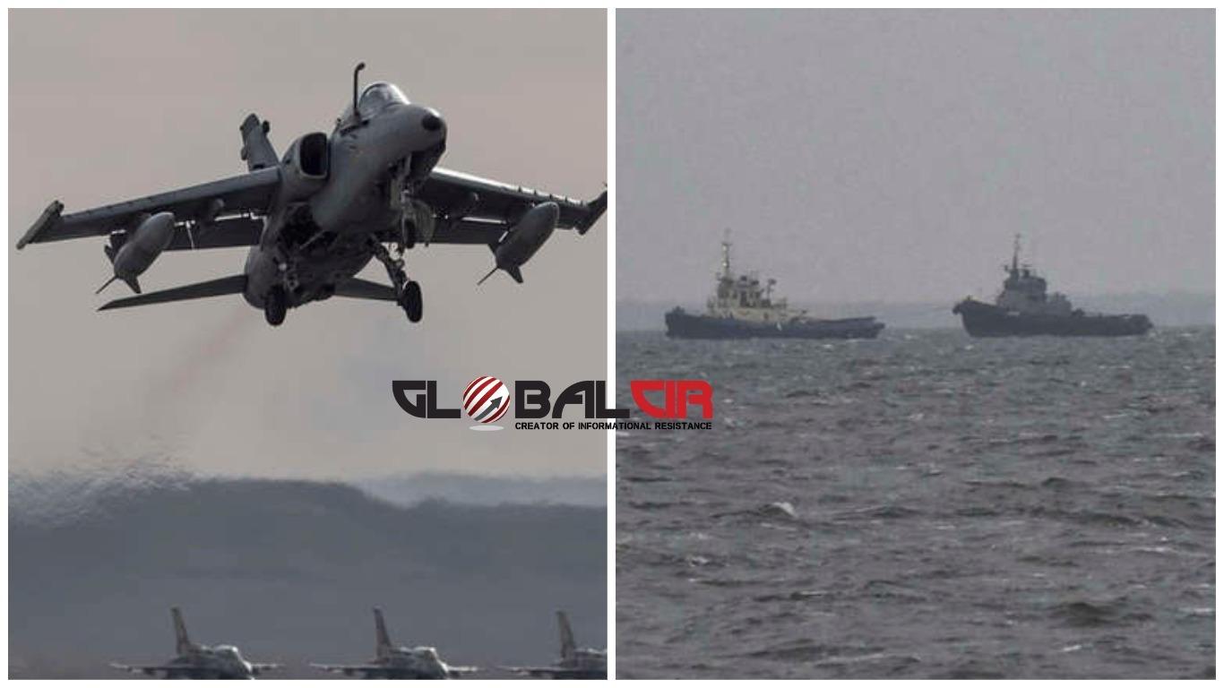NATO: Grčka i Turska će otkazati vojne vježbe
