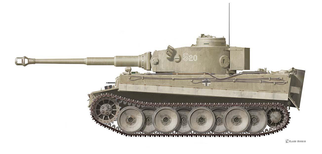 Tiger-I-Grossdeutschland.jpg