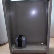 teletype-asr-33-35