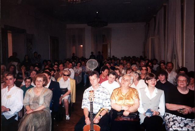 47-Publika-u-dvorani-Europskog-doma.jpg