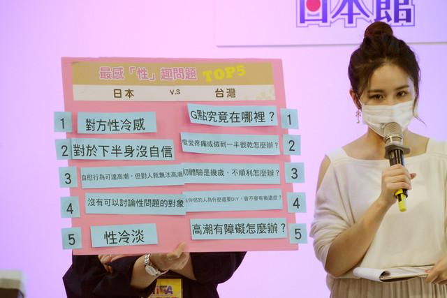 Topics tagged under 動漫情報 on 紀由屋分享坊 03-2021-Live-VTuber