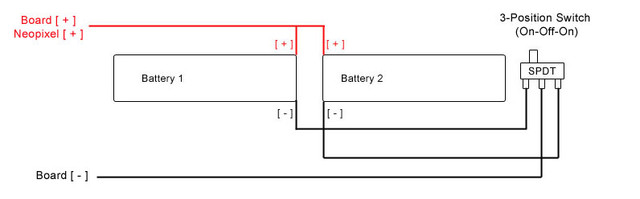 double-battery-3-position-switch-zpsnboirtmf