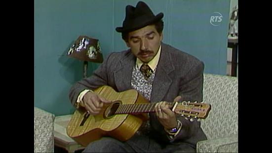 clases-de-guitarra-1975-rts2.png