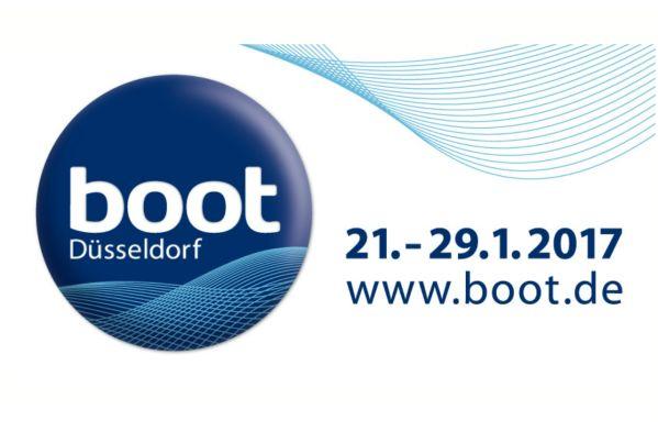 01-boot-dusseldorf-logo