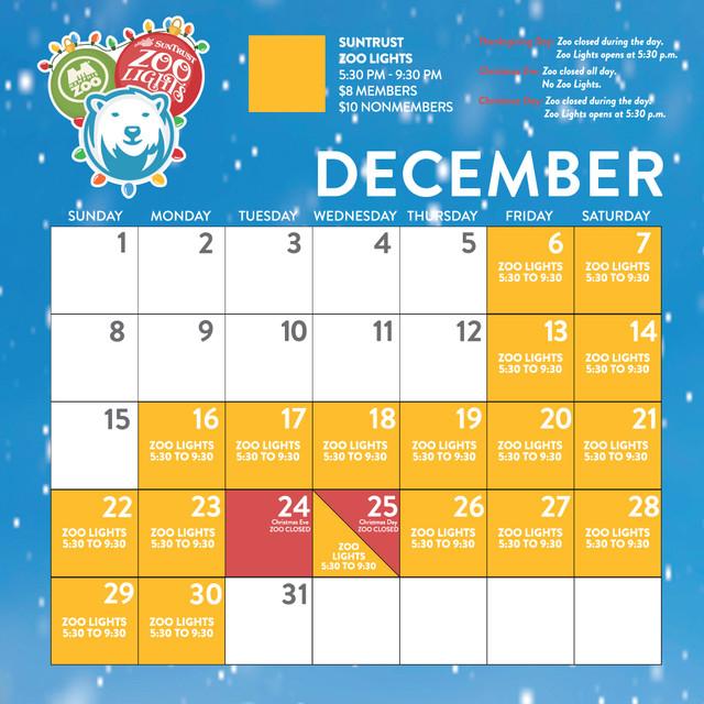 December-ZL-calendar