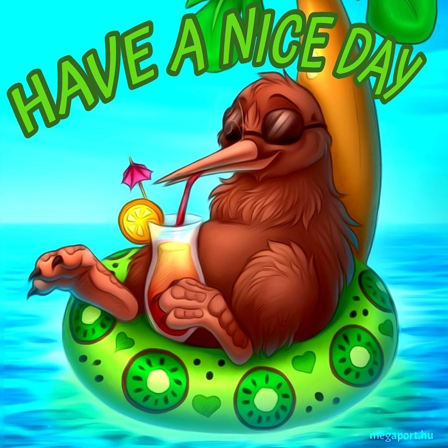 nice-day3