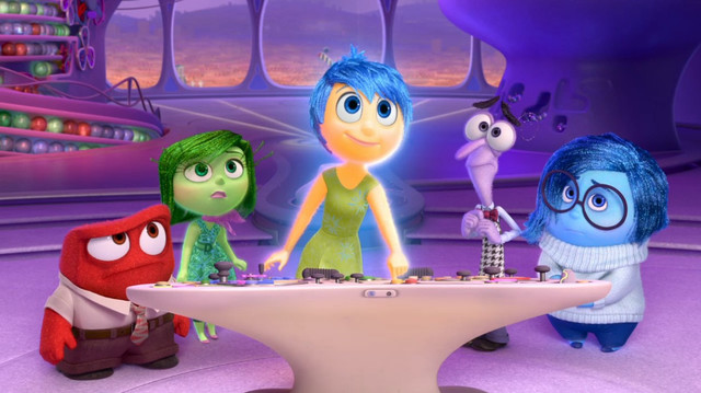 Inside-Out-film-2015