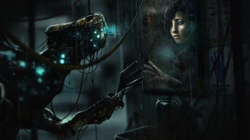 3 Game Horror yang Sempurna Cocok Dijadikan Film