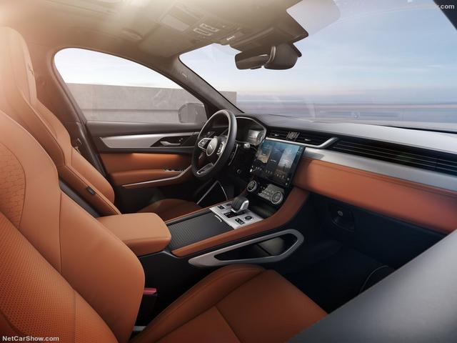 2015 - [Jaguar] F-Pace - Page 16 C145-B4-A3-89-E3-476-D-9-AA3-30-BBDEFF8770