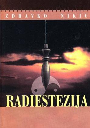 zdravko-nikic-radiestezija-zrnce-bozjeg-