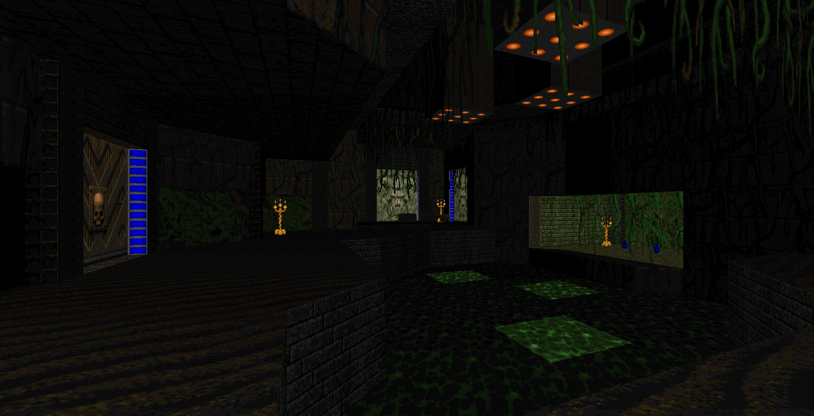 Screenshot-Doom-20200414-080309.png