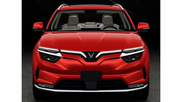2021 - [VinFast] SUV F5128690-603-C-48-FC-8-FB1-3-FBD4-D56-C77-D