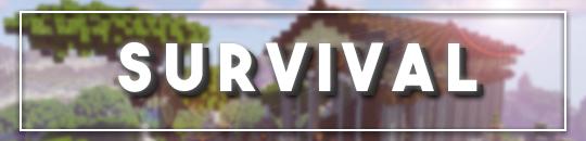 survival-vote-1