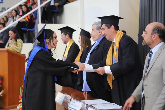 Graduacio-n-santa-mari-a-139