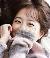 https://i.ibb.co/KWT7NWs/haengbokhae-gp-sunny.png