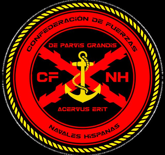 escarapela-CFNH-didi.png