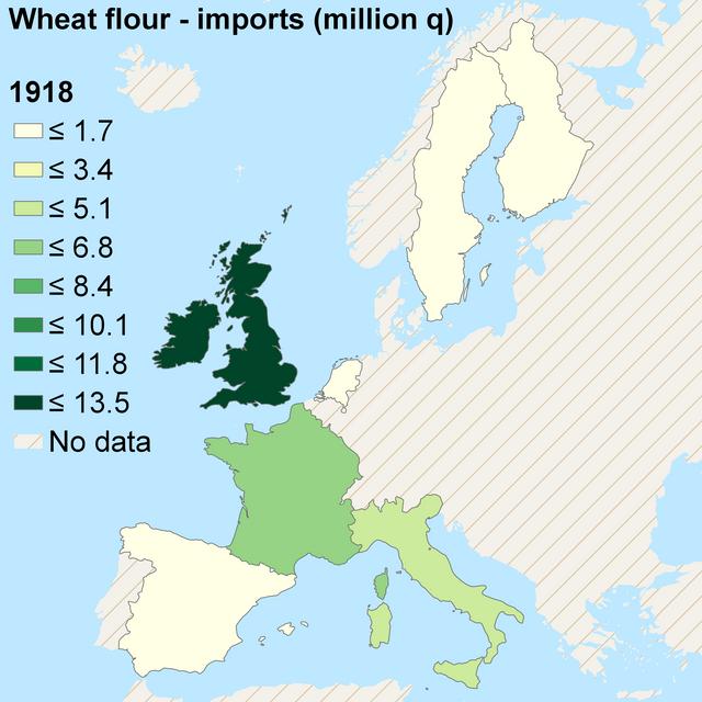 wheat-flour-imports-1918-v2