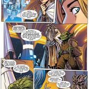 Sooooo, High Republic is official (books & comics so far) - Page 2 Star-Wars-The-High-Republic-2021-01-of-06-012