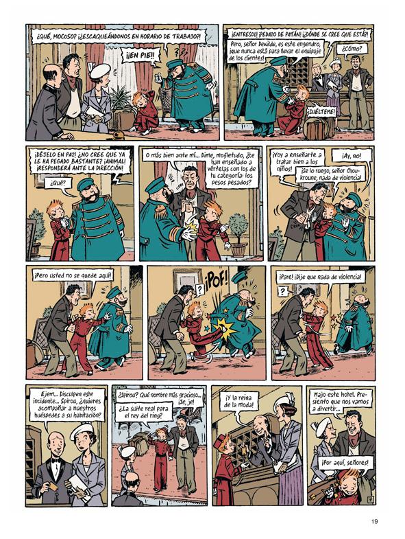 Diario-de-un-ingenuo-Page-4