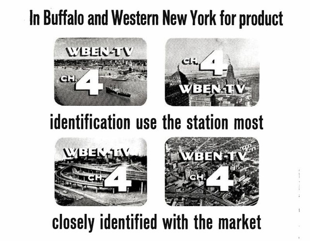 https://i.ibb.co/KWZqhRd/WBEN-TV-Station-ID-Ad-May-1960.jpg