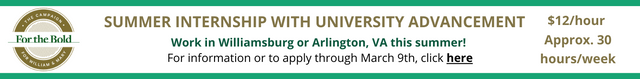 University-Advancement-Banner-2