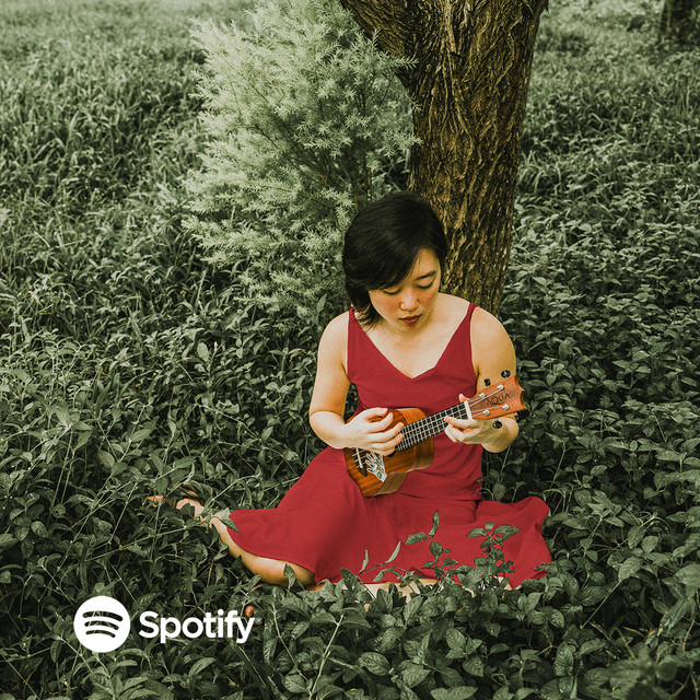 Amanda-Spotify-Shoutout-Web-Square