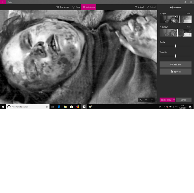 zina-hands-face-closeup