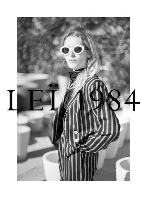 LEI1984-AH1920-26