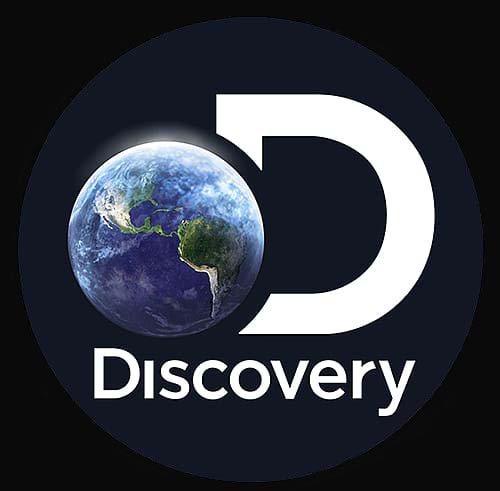 discovery-2