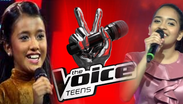 the-voice-teens-27-06-2020