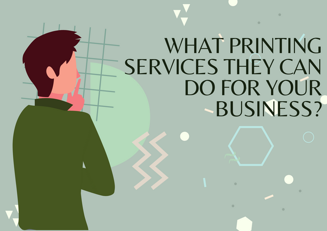 What-Printing-Services-They-Can-Do-for-Your-Business