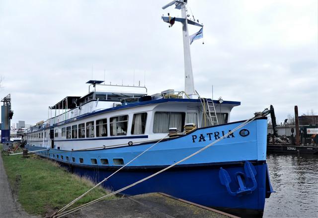 Patria-2-14-02-2020-Groningen-2